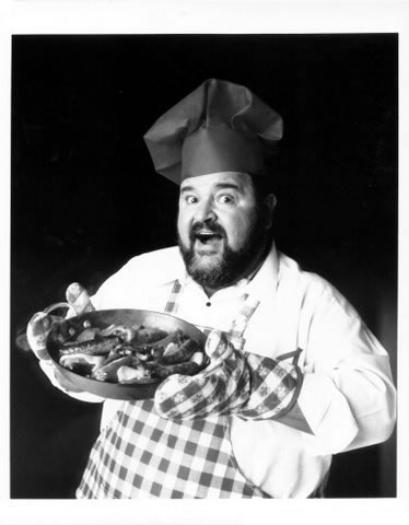 dom deluise honey piedom deluise films list, dom deluise honey pie, dom deluise history of the world, dom deluise son, dom deluise fatso, dom deluise captain chaos, dom deluise movies, dom deluise net worth, dom deluise gay, dom deluise meatballs, dom deluise imdb, dom deluise recipes, dom deluise wiki, dom deluise blazing saddles, dom deluise movie crossword, dom deluise cookbook, dom deluise pasta fagioli, dom deluise cannonball run, dom deluise laugh, dom deluise and burt reynolds