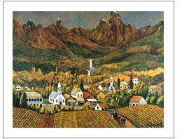 HarvestSale/SierraFoothills.JPG