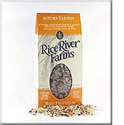 RiceRiver/Autumn.jpg