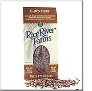 RiceRiver/Calico.jpg