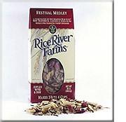 RiceRiver/Festival.jpg