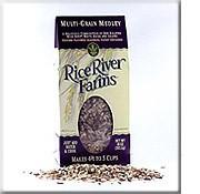 RiceRiver/MultiGrain.jpg