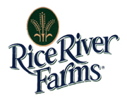 RiceRiver/RRLOGO.JPG